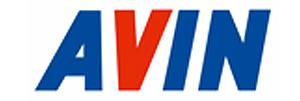AVIN OIL S.A.