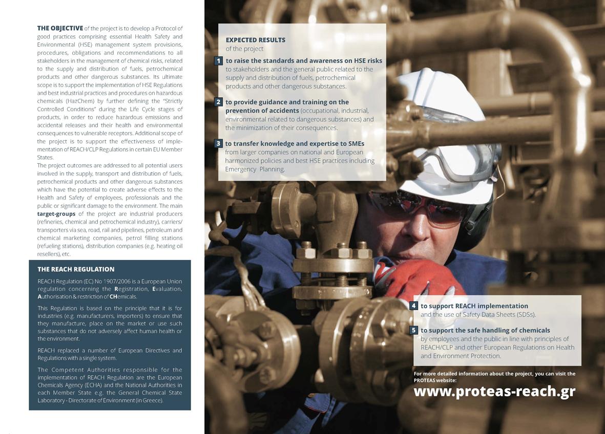 PROTEAS General Leaflet Pg.2 (EN)